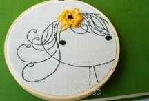 In My Crafty Dreams / by Heather Grissom