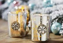 Crafts Ideas / by Valinda Mikesell
