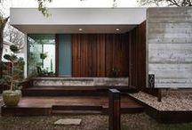 Architecture | Arquitectura