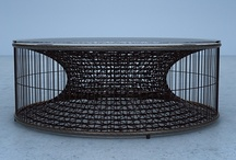 furniture / by .M Contemporary