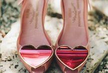 Love & Vows