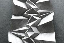 Geometric |