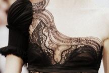 Haute-Couture