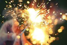 Holidays | Fiestas Decembrinas