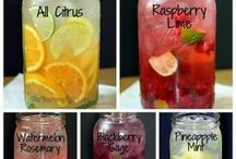 Food and Drinks / Gotta try these....