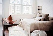 Bedrooms | Recámaras