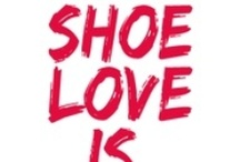 Shoes Are a Girl's Best Friend / by CouponCodes