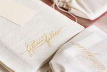 Package | Diseño de empaque