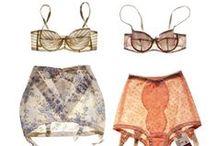 .underbart / Lingerie and swimwear