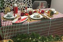 Gingolbell!! / Tutte le nostre idee per le feste di Natale!