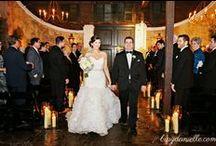 Latrobes on Royal  / Weddings at the beautiful Latrobes on Royal