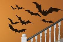 Halloween party / Halloween party and costume ideas
