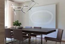 Mead Quin Design: Atherton Residence / http://www.meadquindesign.com/portfolio/#/artherton/
