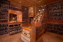 Home:  Wine Cellar
