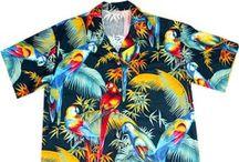 Design:  Shirt Art