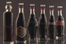 Design:  Vintage