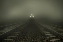 Design:  Trains