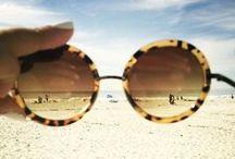 Summer Lovin / by Ally Silverberg