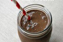 Blender Recipes / Great #blender recipes #blenderrecipes #blenderbaking #vitamixrecipes #blendercooking