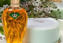 Perfumes & Colognes / We love how a single whiff of a hard-to-find favorite or nostalgic scent can mesmerize or transport you to days gone by. Rediscover your favorite perfumes, colognes, and aftershaves at The Vermont Country Store!