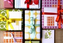 Gifts For Her / Are you shopping for a special lady—mother, sister, aunt, daughter, or dear friend? Our buyers have a special eye for those unique tokens and treasures that she'll remember long after the wrapping is tossed. From stylish apparel and gorgeous sleepwear to classic perfumes and colognes, decadent chocolates, and our very own triple-milled soaps in scents she'll love, you'll find endless gift ideas that will show her how much you care. / by The Vermont Country Store