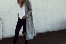 style / by Felicia Watters