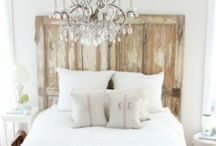 Redone furniture / by Ashley