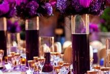 Design:  Tables