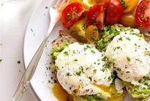 Breakfast / breakfast recipes #healthybreakfast #healthybreakfastrecipes #breakfastrecipes #breakfast #proteinpancakes