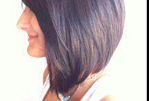 Top Picks - Hair