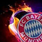 FC Bayern Munich / FC Bayern Munich