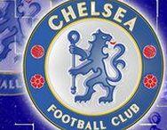 Chelsea / Chelsea