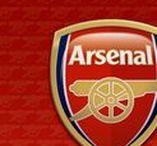 Arsenal / Arsenal