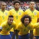 BRAZIL / The five-time champion Seleçao eased to first place in CONMEBOL's World Cup qualifying table, led by attacking talents like Neymar, Gabriel Jesus and Philippe Coutinho and a manager, Tite, who has reinvigorated the international powerhouse.