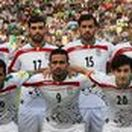 IRAN / Team Melli is back on the World Cup stage for the fifth time after winning its group in the Asian Football Confederation qualifying tournament. Goal-scoring threat Sardar Azmoun is one to watch, and the 22-year-old will be comfortable in Russia, having played his professional club career there.