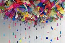Random loves. / by Katie Cox