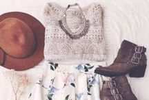 fashion | wear