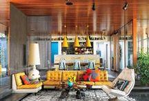 Design Inspirations / by Douglas Elliman Real Estate