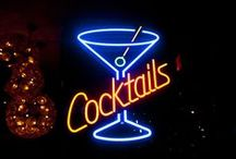 ...AND--WHAT'S YOUR PLEASURE / DRINKS TO PLEASE ALL / by Paul Jerome