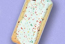 iPhone Cases / by Ashael Peay