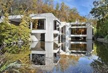 Westchester Living / by Douglas Elliman Real Estate
