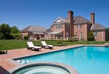 Long Island Living / by Douglas Elliman Real Estate