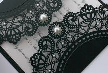 Craft Corner: Scrapbooking & Paper Crafts