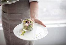 Food Styling / by Estefanía Mendiívil Blog