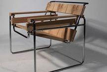 Fantastic Furniture / by Douglas Elliman Real Estate