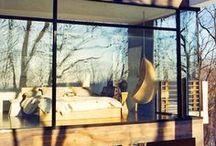 Beautiful Bedrooms / by Douglas Elliman Real Estate