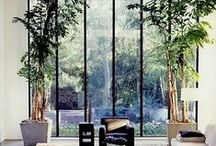 Spectacular Spaces / by Douglas Elliman Real Estate