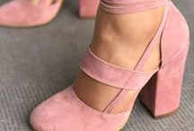 oh my god, Shoes / Oh shoes, I wish I could own you all