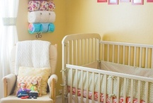 Baby Speers Ideas