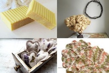 Eclectic Etsy Marketplace (Group Board) / An Eclectic collection from Etsy. This is a community board for pinning the items on Etsy you just have to share. They can be items from your own shop or things you love from other shops. Remember to like and repin your favorites!